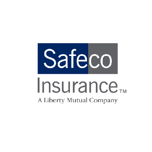 Insurance Partner - Safeco